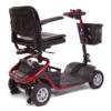 IGO mobile 4 mobility scooter
