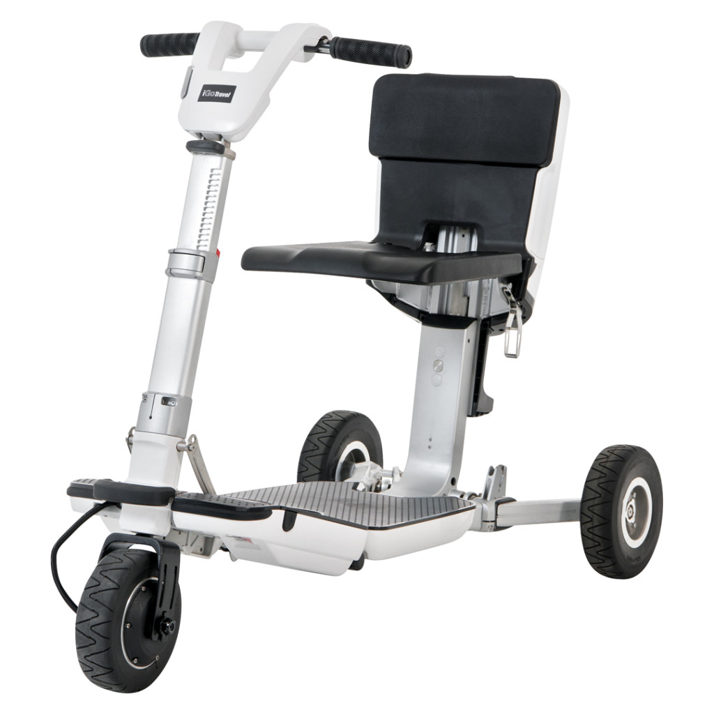folding mobility scooter - Buy mobility scooters at