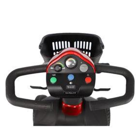 IGO Companion mobility scooter 1