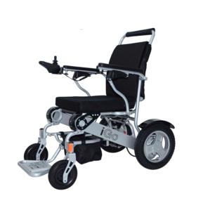 IGO EZchair electric wheelchair